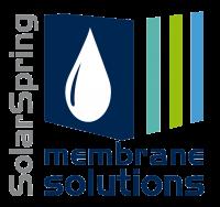 SolarSpring_Logo_web